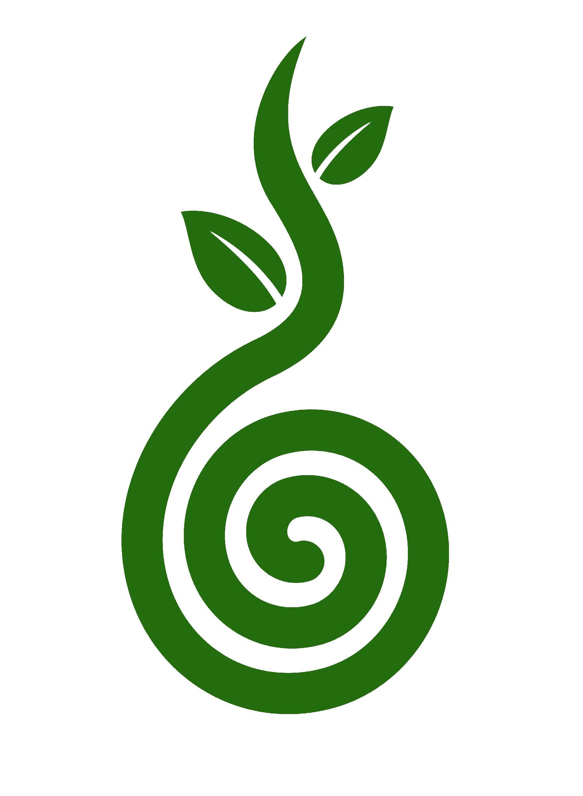 logo site naturohypno.fr