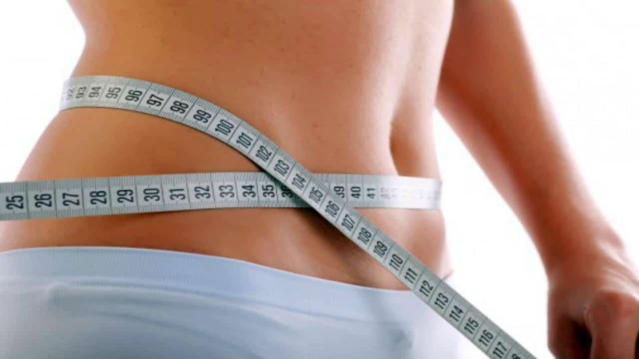 perde de la graisse ventre régimes