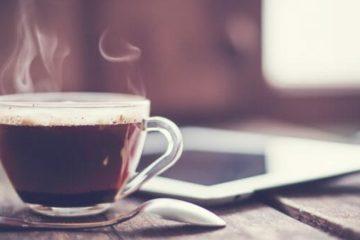 le café et ses paradoxes
